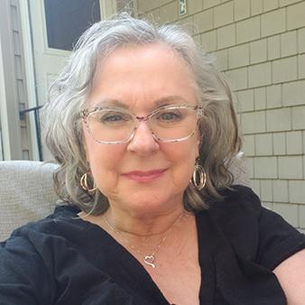 Marian Moldan, LCSW-R